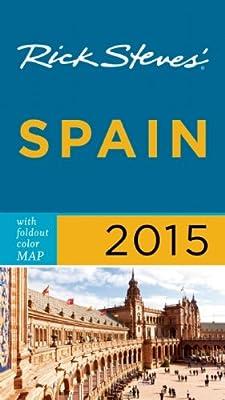 Rick Steves Spain 2015.pdf