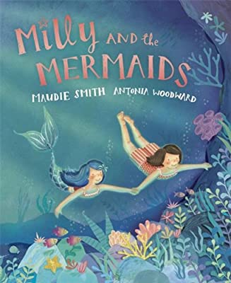 Milly and the Mermaids.pdf