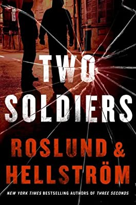 Two Soldiers.pdf