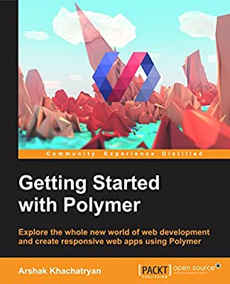Getting Started with Polymer.pdf