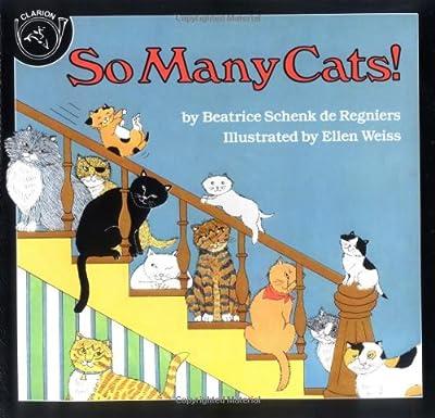 So Many Cats!.pdf