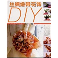 http://ec4.images-amazon.com/images/I/51IFNiTTXTL._AA200_.jpg
