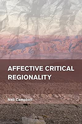 Affective Critical Regionality.pdf