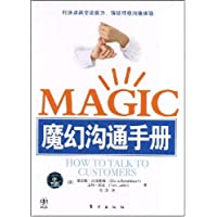 http://ec4.images-amazon.com/images/I/51IGmqdN2%2BL._AA200_.jpg