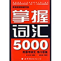 http://ec4.images-amazon.com/images/I/51IJNZGqF-L._AA200_.jpg