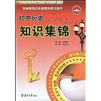 http://ec4.images-amazon.com/images/I/51IKRYey2eL._AA200_.jpg