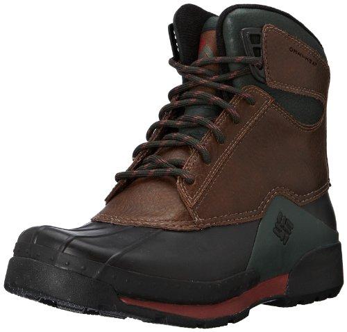 Columbia 哥伦比亚 男 CASUAL 休闲鞋 BM2541