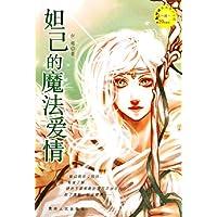 http://ec4.images-amazon.com/images/I/51ILBxGRIHL._AA200_.jpg