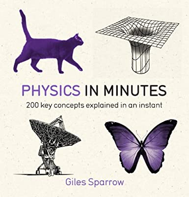 Physics in Minutes.pdf