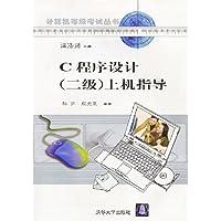 http://ec4.images-amazon.com/images/I/51ILqiMoQjL._AA200_.jpg