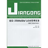 http://ec4.images-amazon.com/images/I/51IOFF1cMAL._AA200_.jpg