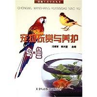 http://ec4.images-amazon.com/images/I/51IPjozW87L._AA200_.jpg