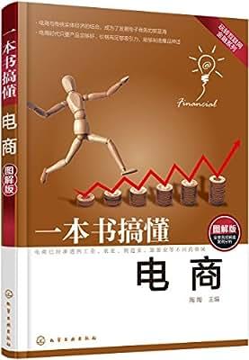 玩转互联网金融系列:一本书搞懂电商.pdf