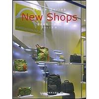 http://ec4.images-amazon.com/images/I/51IRYRl1XZL._AA200_.jpg