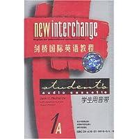 http://ec4.images-amazon.com/images/I/51IRZ0iBAmL._AA200_.jpg