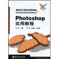 http://ec4.images-amazon.com/images/I/51ISJQxEkQL._AA200_.jpg