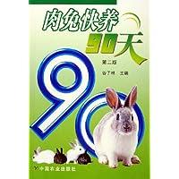 http://ec4.images-amazon.com/images/I/51ISZFG50UL._AA200_.jpg