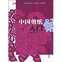http://ec4.images-amazon.com/images/I/51ITHtO6-qL._AA200_.jpg