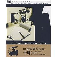 http://ec4.images-amazon.com/images/I/51IUa-yhZaL._AA200_.jpg