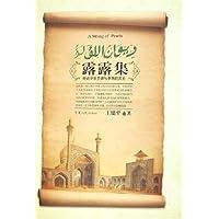 http://ec4.images-amazon.com/images/I/51IVs8%2BY00L._AA200_.jpg