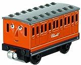 Fisher-Price费雪托马斯玩具火车