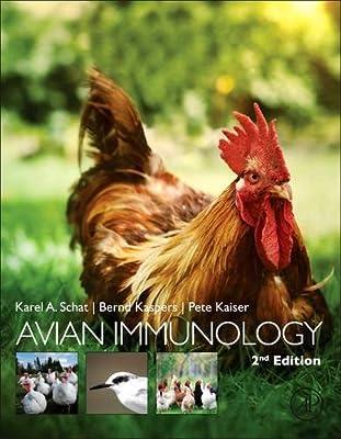 Avian Immunology.pdf