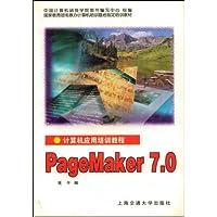 http://ec4.images-amazon.com/images/I/51IXRByFL%2BL._AA200_.jpg