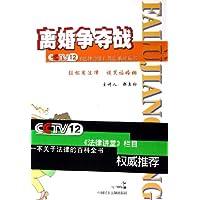 http://ec4.images-amazon.com/images/I/51IXY4fJhyL._AA200_.jpg