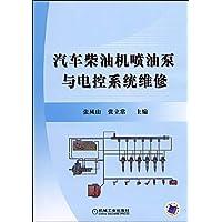 http://ec4.images-amazon.com/images/I/51IZUzBD3sL._AA200_.jpg