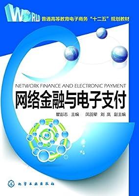 网络金融与电子支付.pdf