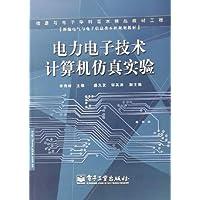 http://ec4.images-amazon.com/images/I/51Icr6D9qjL._AA200_.jpg