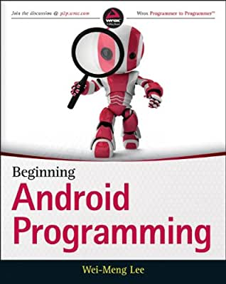 Beginning Android Programming.pdf