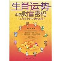 http://ec4.images-amazon.com/images/I/51IdbFgYMxL._AA200_.jpg