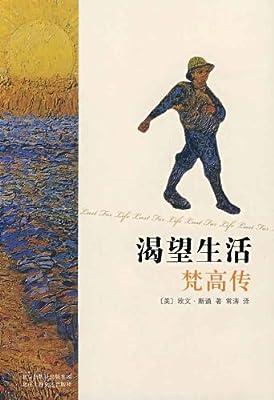 渴望生活:梵高传.pdf