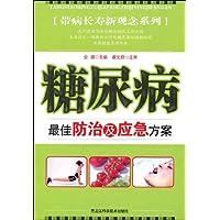 http://ec4.images-amazon.com/images/I/51IdllOSYsL._AA200_.jpg