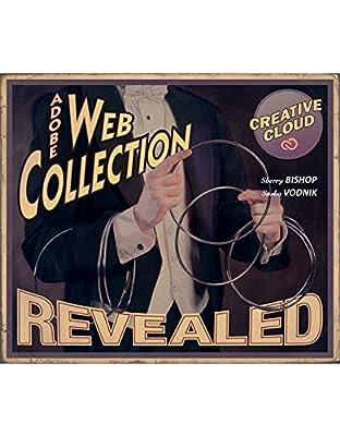 Web Collection Revealed CS8.pdf