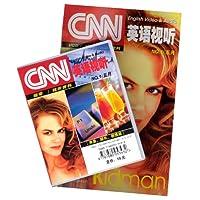 http://ec4.images-amazon.com/images/I/51IeSyswx4L._AA200_.jpg