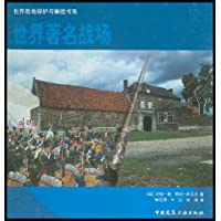 http://ec4.images-amazon.com/images/I/51IfC4mWvLL._AA200_.jpg