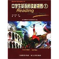 http://ec4.images-amazon.com/images/I/51Ii1GK%2BqAL._AA200_.jpg