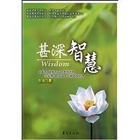 http://ec4.images-amazon.com/images/I/51IiEqbhN0L._AA200_.jpg