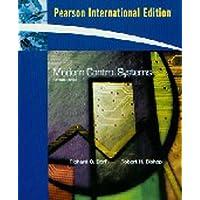 http://ec4.images-amazon.com/images/I/51IiNIML3iL._AA200_.jpg