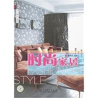 http://ec4.images-amazon.com/images/I/51Iit5WgzuL._AA200_.jpg