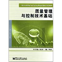 http://ec4.images-amazon.com/images/I/51IjPuUF4jL._AA200_.jpg
