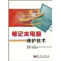 http://ec4.images-amazon.com/images/I/51IjlG4we0L._AA200_.jpg