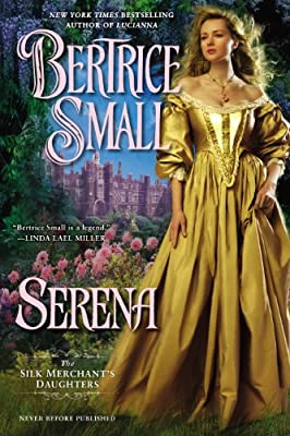 Serena: The Silk Merchant's Daughters.pdf