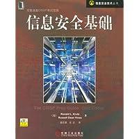http://ec4.images-amazon.com/images/I/51IqTLwNDtL._AA200_.jpg
