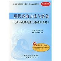 http://ec4.images-amazon.com/images/I/51IqdVYMzWL._AA200_.jpg