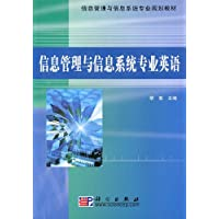 http://ec4.images-amazon.com/images/I/51IqrGf2cIL._AA200_.jpg