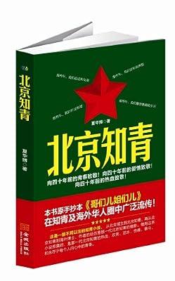 北京知青.pdf