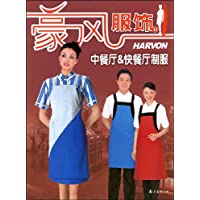 http://ec4.images-amazon.com/images/I/51IthtGu2GL._AA200_.jpg
